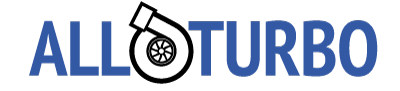 Alloturbo.com logo